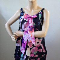 dress-01