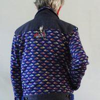jacket-02