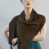 shawl-05
