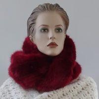 shawl-07