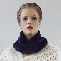 shawl-08