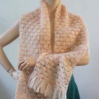shawl-01