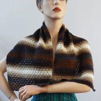 shawl-04