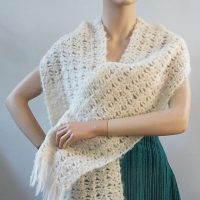 shawl-06