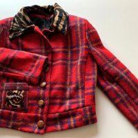 jacket-02-01