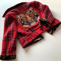 jacket-02-02
